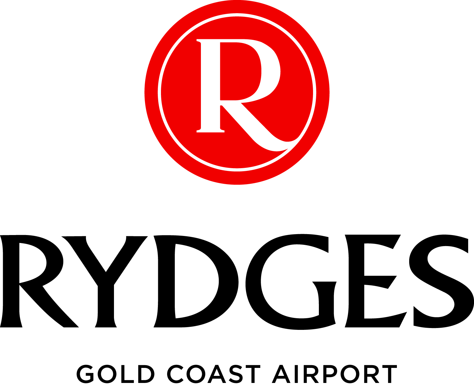 Rydges Gold Coast Airport