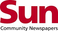 Gold Coast Sun Community Newspapers