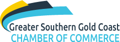 Greater Southern Gold Coast Chamber of Commerce