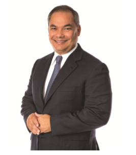 February 2017 Breakfast BOOKED OUT - Mayor Tom Tate Launches 2017