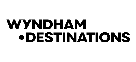 Wyndham Destinations Asia Pacific