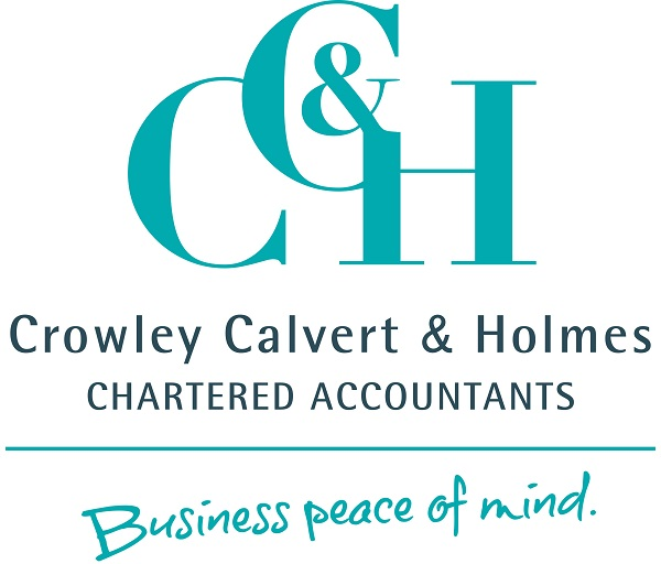Crowley Calvert and Holmes Pty Ltd