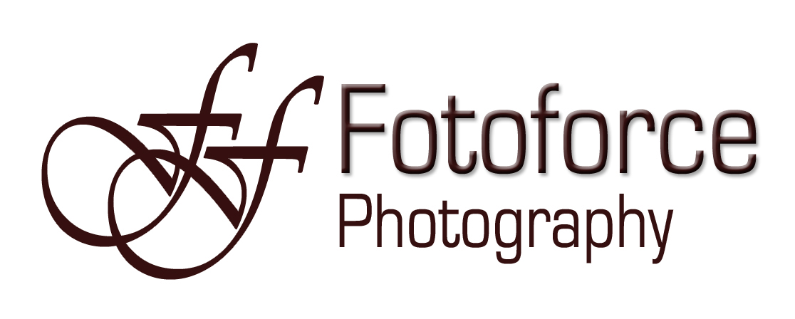 Fotoforce photography